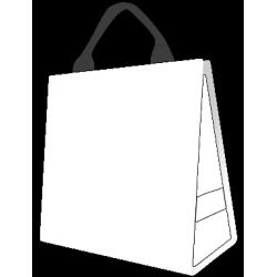 (BIKE)Shopper