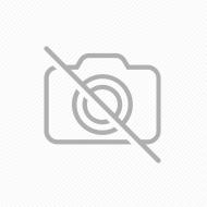 ZZZand keychain hart - 516